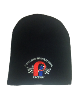 PIR Stocking Cap