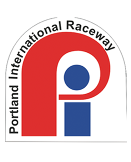 PIR Logo Patch