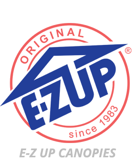 EZ-UP Canopies