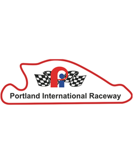 PIR Track Outline Patch